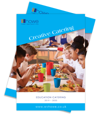 View Education Catalogue3