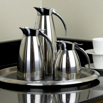 Elia Coffee Pots