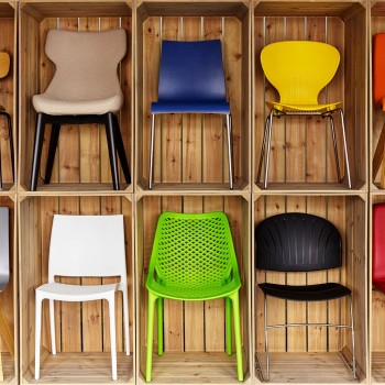 Orn Chairs