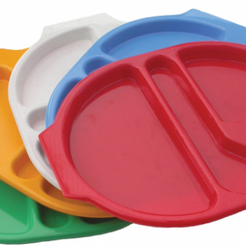 Large Meal Trays Primary2