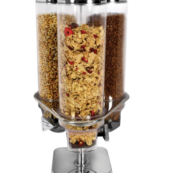 CerealDispenser