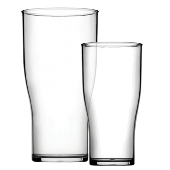 Polycarbonate beer2