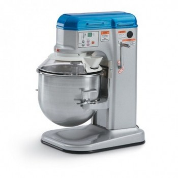 Vollrath MF2601NEW