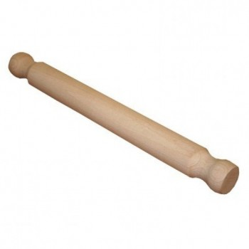 rolling pin2