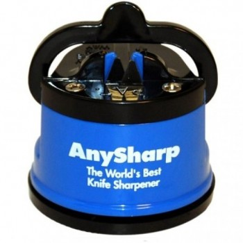 sj3553 anysharp knife sharpener2