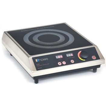 Induction Hob A MJ4131