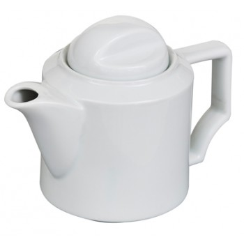MJ5172 Venus Tea Pot