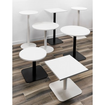 Retro Tables2