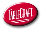 TableCraft Logo Hi Rez JPG