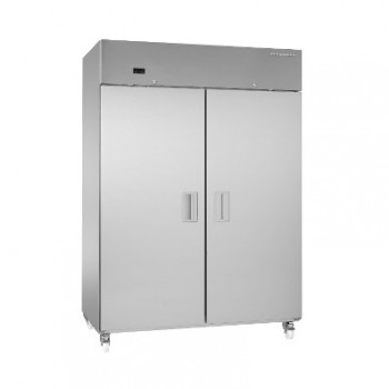 ap4217-snowflake-f1305-double-door-freezer.jpg