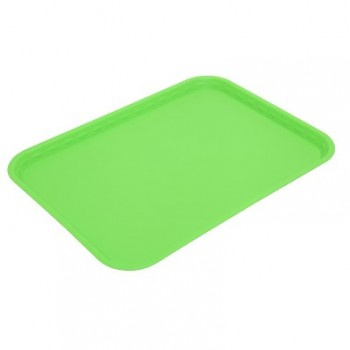 ha6240l-lime-harfield-food-tray-h42.jpg
