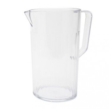 040cle-1_1-litre-jug-clear_1.jpg