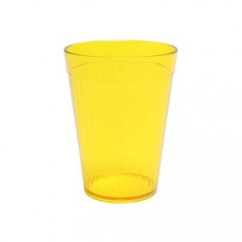 521cty-7oz-copolyester-tumbler-translucent-yellow_1.jpg