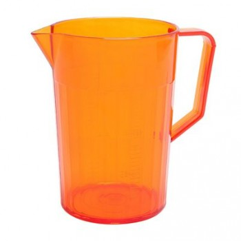 589cto-750ml-copolyester-jug-translucent-orange.jpg