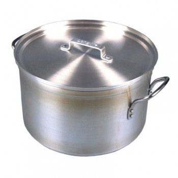 Boiling-Pot-Ground-Base_PC1608_16.jpg
