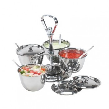 NV3554-Revolving-Relish-Server-St-Steel-4-Bowl.jpg
