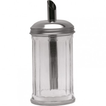 NV6063-Glass_St-Steel-Sugar-Dispenser.jpg