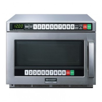 Sharp-R1900M-Microwave.jpg