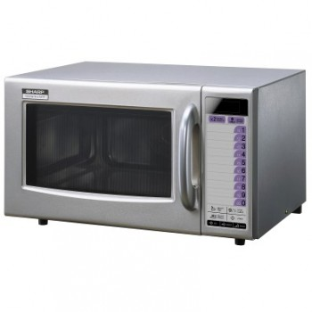 Sharp-R21AT-Microwave.jpg