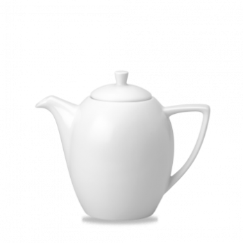 Ultimo Beverage Pot