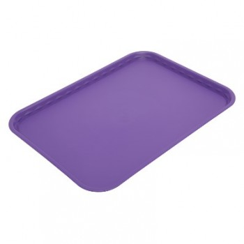 ha6240p-purple-harfield-food-tray-h42.jpg