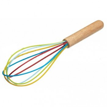 whisk-silicone-rainbow-blue-23-cm.jpg