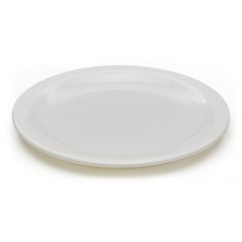 white-melamine-side-plate.jpg