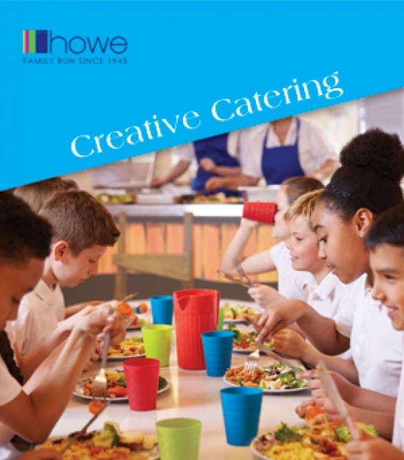 Education Catering 2019 2020