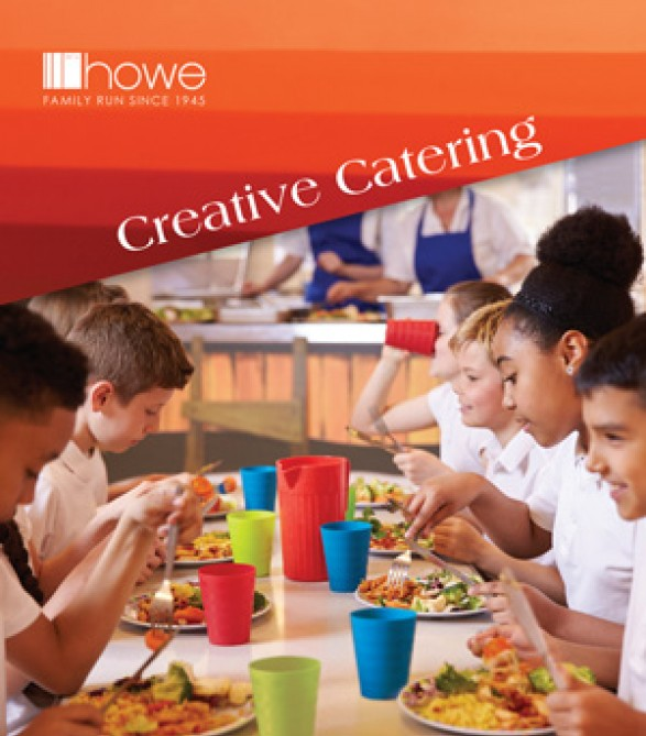 Education Catering2