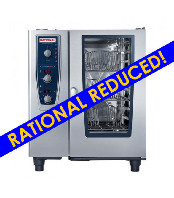 Rational Offer4