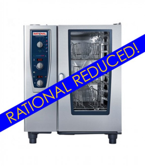 Rational Reduced